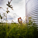 130x130 sq 1427757103568 romantic sunset engagement farm edmonton