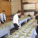 130x130 sq 1375139746788 feast photo copy right 26