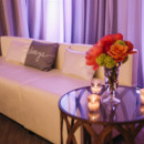 130x130 sq 1468006130382 cmhof 5 23 wedding reception 235