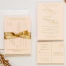 130x130 sq 1390442744598 eberle invitations 00