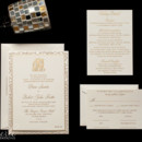 130x130 sq 1390443020361 eberle invitations 05