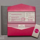 130x130 sq 1390443133399 eberle invitations 07