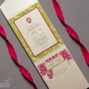 130x130 sq 1390443143317 eberle invitations 038