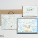 130x130 sq 1390678652319 eberle invitations 038