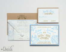 220x220 1390678652319 eberle invitations 038
