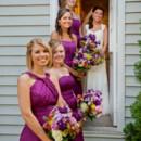 130x130 sq 1449505293949 melissa moses wedding 4