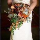 130x130 sq 1449506543994 mickler wedding