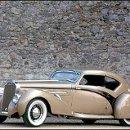 130x130 sq 1347289472122 classiccar1
