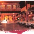 130x130 sq 1430517682994 gret hall wedding reception