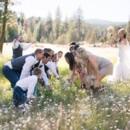 130x130 sq 1430517776137 hunsaker wedding aspen meadow