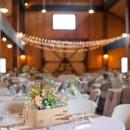 130x130 sq 1445891825898 barn with criss cross lighting