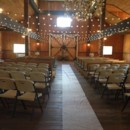 130x130 sq 1445891873045 hall with chandelier