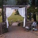 130x130 sq 1445892076771 entrance to aspen meadow