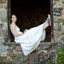 130x130 sq 1334103726635 trashthedresscharlottesvillephotographer6