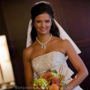 130x130 sq 1307547460781 bridecarmel4