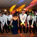 130x130 sq 1474553917559 high school dance