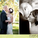 130x130 sq 1297696027894 twobeautifulportraitsofthebrideandgroom