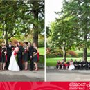 130x130 sq 1297696125961 weddingphotobridalparty