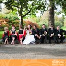 130x130 sq 1297696149322 weddingphotobridalparty1