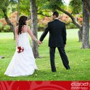 130x130 sq 1297696484417 weddingphotobrideandgroom