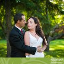 130x130 sq 1297696504449 weddingphotobrideandgroom1