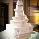 130x130 sq 1356828910605 weddingcakeed