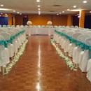 130x130 sq 1493579433982 ceremony