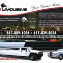 130x130 sq 1264637863125 limousinepostcardresized
