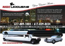 220x220_1264637863125-limousinepostcardresized