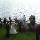 130x130_sq_1321283785243-mariage909.06029