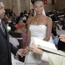 130x130 sq 1322012471181 vows