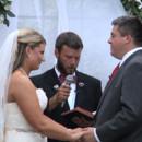 130x130 sq 1469216756650 vows