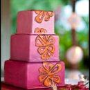 130x130 sq 1277653948529 cake2009