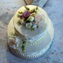 130x130 sq 1291259260239 cakeflowers