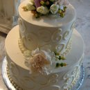 130x130 sq 1291259261130 cakeflowers2