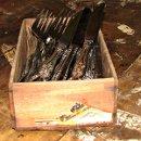 130x130 sq 1341882700577 antiqueflatware