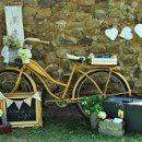 130x130 sq 1341882838222 vintagebike9