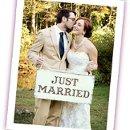 130x130_sq_1352231121032-weddingceremony