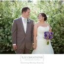 130x130 sq 1384358479593 mr.  mrs. cory and nicole livingston   married jun
