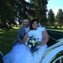 130x130 sq 1384360921606 mr. and mrs. jayson and nicole stonehouse sept 14