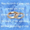 130x130 sq 1384535350319 winter circle of ring