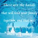 130x130 sq 1384535367043 winter hands