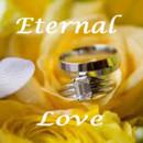 130x130 sq 1384798658508 spring eternal lov
