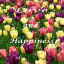 130x130_sq_1384798836355-spring-love-and-happines