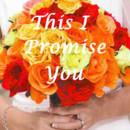 130x130 sq 1384970645214 this i promis