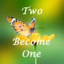 130x130 sq 1384970654194 two become on