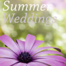 130x130 sq 1384970663972 summer wedding