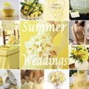 130x130 sq 1385050629984 summer weddin