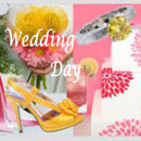 130x130 sq 1385050642627 summer wedding da