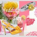 130x130_sq_1385050642627-summer-wedding-da